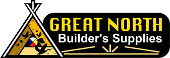 Great North Builder's Supply